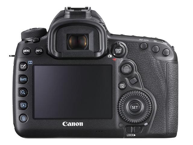 フルサイズ 一眼レフカメラ