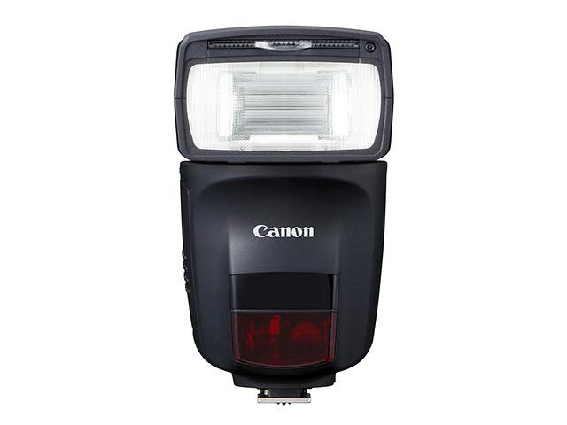 Canon スピードライト470EX-AI