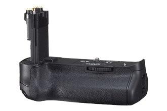 キャノン バッテリーグリップ BG-E11