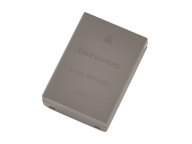 オリンパス リチウムイオン充電池 BLN-1