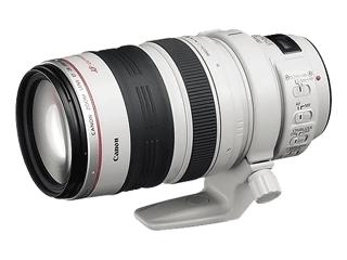 キヤノン Canon EF28-300mm F3.5-5.6L IS USM