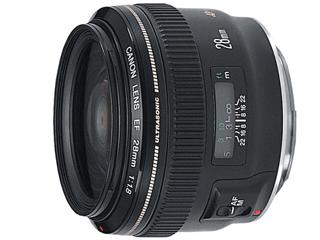 キヤノン Canon EF28mm F1.8 USM