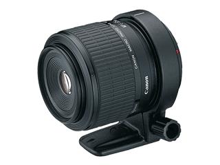 キヤノン Canon MP-E65mm F2.8 1-5×マクロフォト
