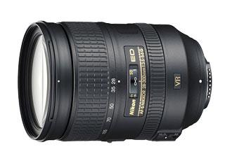 ニコン Nikon AF-S NIKKOR 28-300mm f3.5-5.6G ED VR