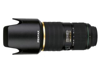 ペンタックス PENTAX DA★50-135mmF2.8ED [IF]SDM