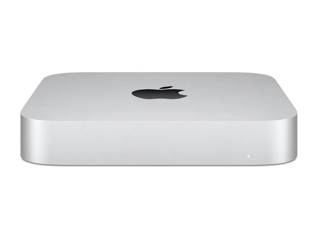 Mac mini MGNR3J/A 11.0 シルバー