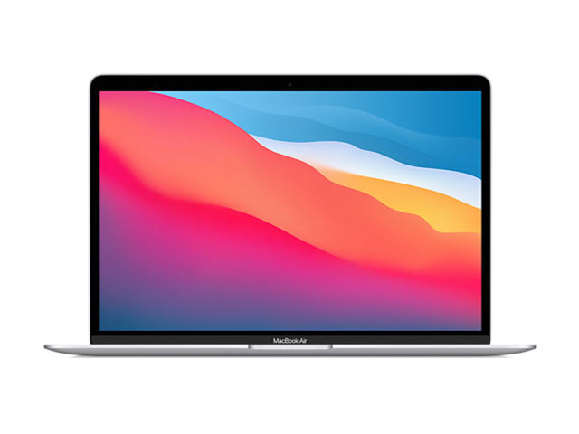 MacBook Air MGN93J/A(13インチ)11.0 シルバー