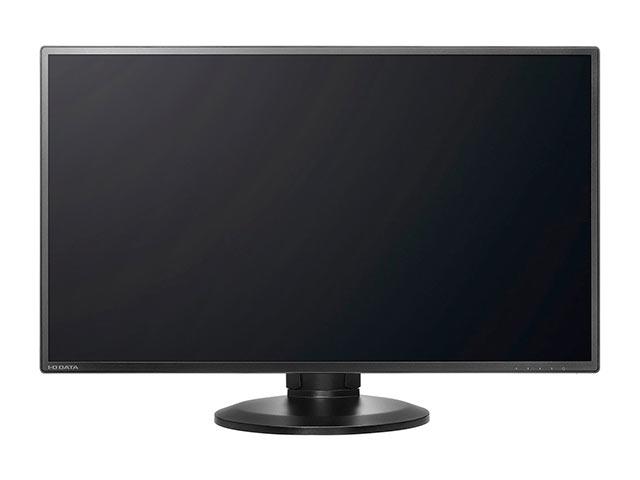 IODATA LCD-MF273EDB-F(27インチ)