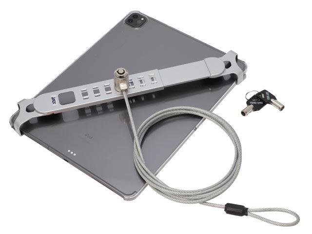 タブレット汎用セキュリティ SLE-28STB12SVN