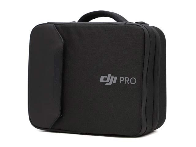 DJI RSC 2 Proコンボの付属品