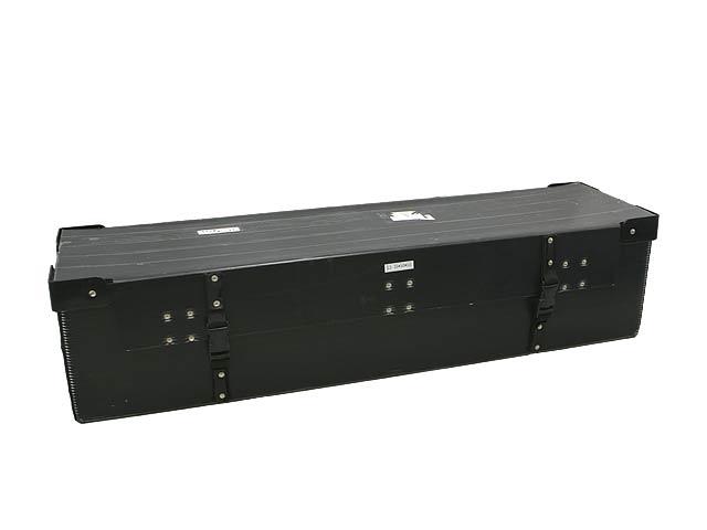 LS-50DV(LS-55DV)収納ケース