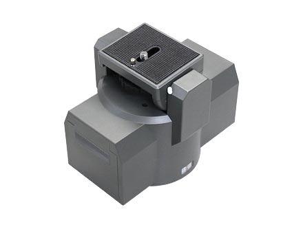 MP-101 レンタル
