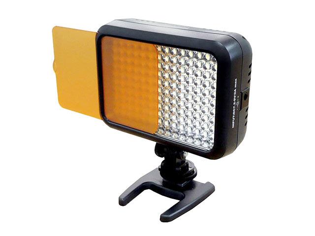 LEDライト VL-1400C