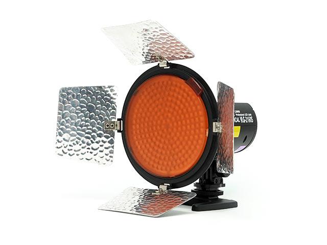 LEDライト VLG-2160S