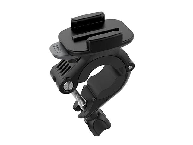 GoPro用 ハンドルバー/シートポスト/ポールマウントVer2.0