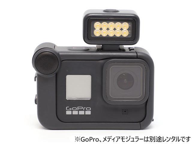 ライトモジュラー ALTSC-001-AS