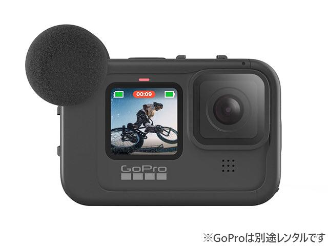 メディアモジュラー ADFMD-001