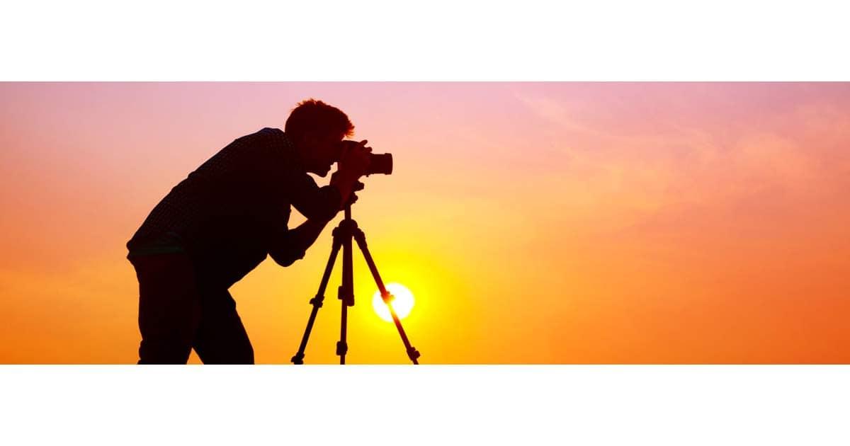 8649b4721b4b ビデオカメラとデジカメのレンタルはレンタル館