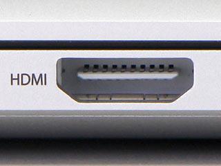 Macとプロジェクターのかんたん接続ガイド | 3つの繋ぎ方をご紹介